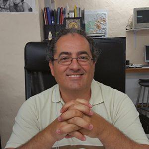 Vicente Burgos